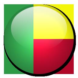 Haojue Bénin