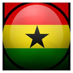 Haojue Ghana