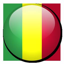 Haojue Mali