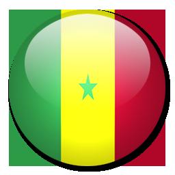 Haojue Sénégal