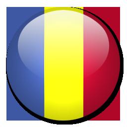 Haojue Tchad