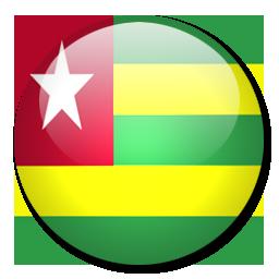 Haojue Togo